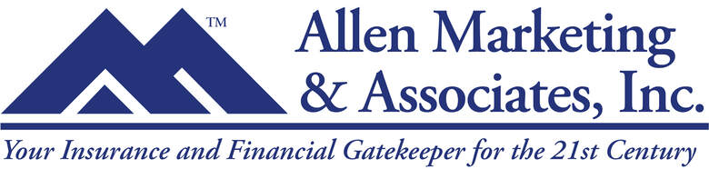 Allen Marketing